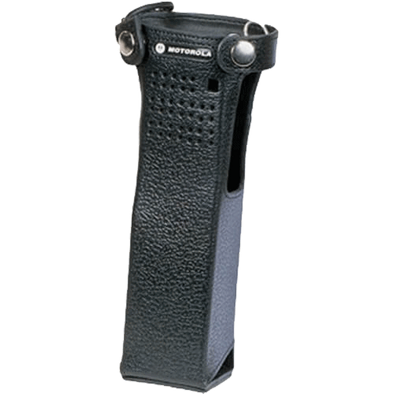 Motorola NNTN8116 Carry Case