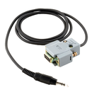 ICOM OPC478 Programming Cable (RS-232)