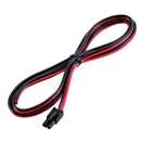 ICOM OPC656 Power Cable