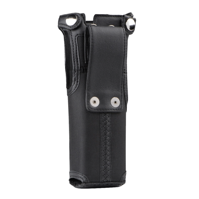Motorola PMLN5325 Carry Case