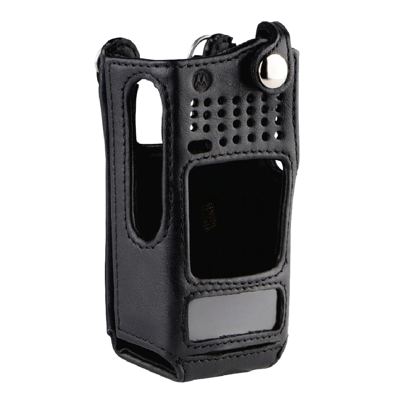 Motorola PMLN5334 Carry Case