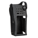 Motorola PMLN5838 Carry Case