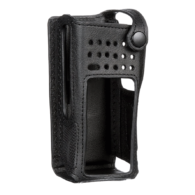 Motorola PMLN5844 Carry Case
