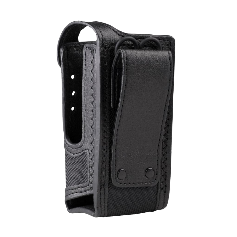 Motorola PMLN5870 Nylon Carry Case