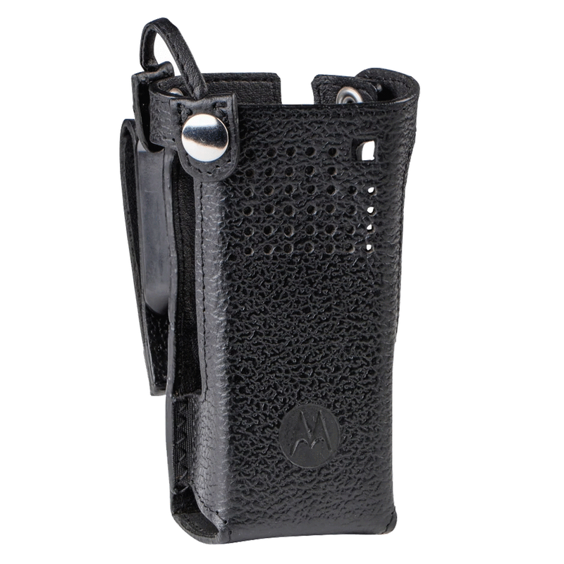 Motorola PMLN5875 Carry Case