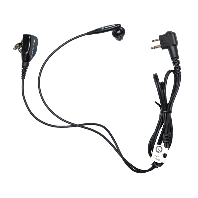Motorola PMLN6533 Earpiece