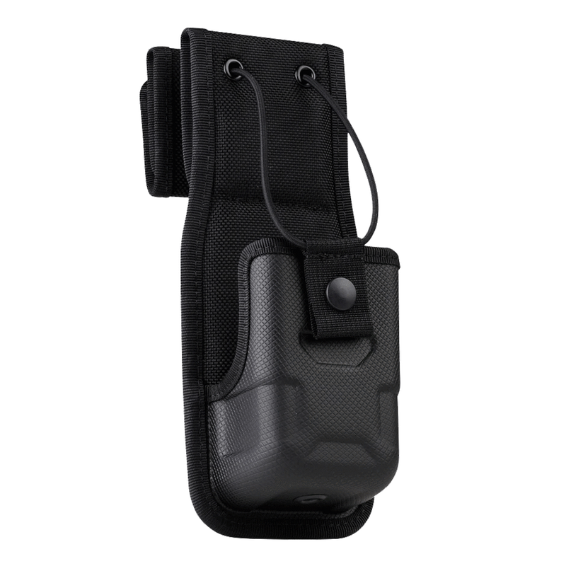 Motorola PMLN6802 Carry Case