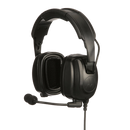 Motorola PMLN7464 Heavy Duty Over-the-Head Headset
