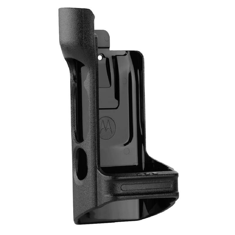 Motorola PMLN7902 Carry Holder
