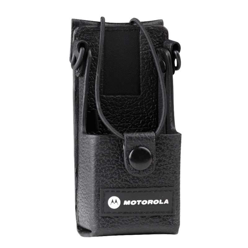 Motorola RLN5383 Carry Case