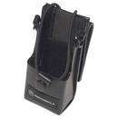 Motorola RLN5385 Carry Case