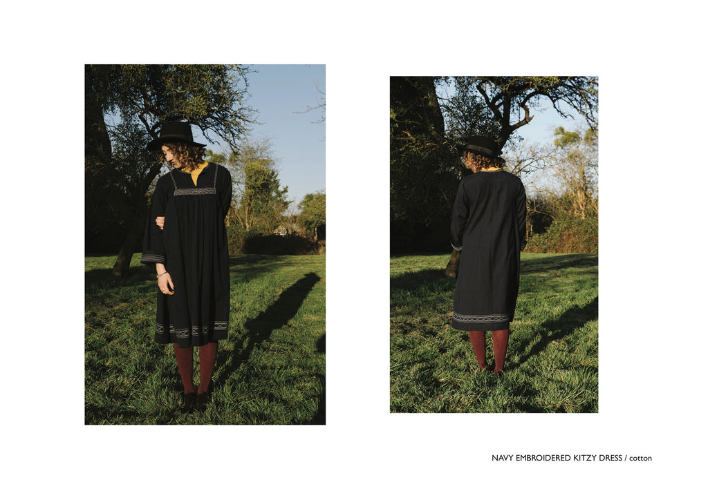 humphries and begg aw19