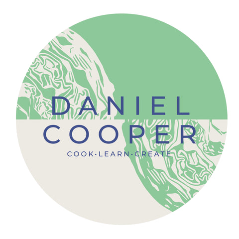 daniel-cooper-chef-river-cottage