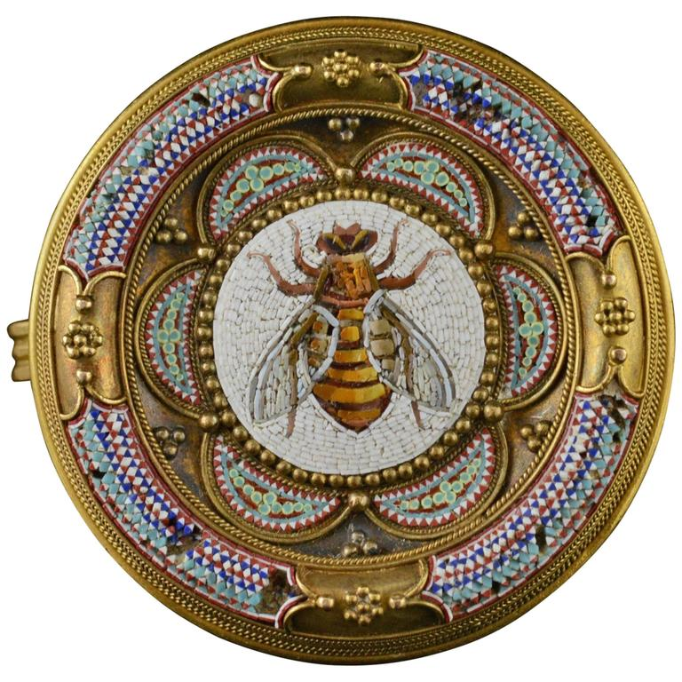 Jewelry for Beekeepers, Friends of the Honey Bee and Nature Lovers