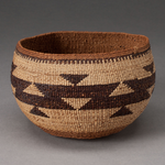 California Native Basketry, Fire and Traditional Ecological Knowledge