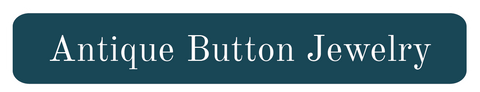 victorian antique button jewelry