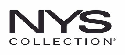 NYSCollection