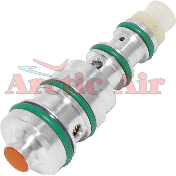 MT3402 Arctic Air New Auto A//C Control Valve for 2013-2015 Nissan Sentra 1.8L