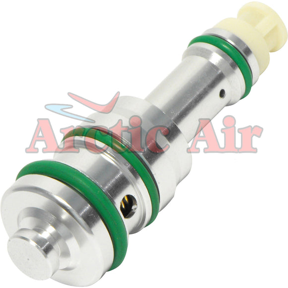 MT2280 A/C Control Valve for 04-06 BMW X5 and CSV717 Compressor