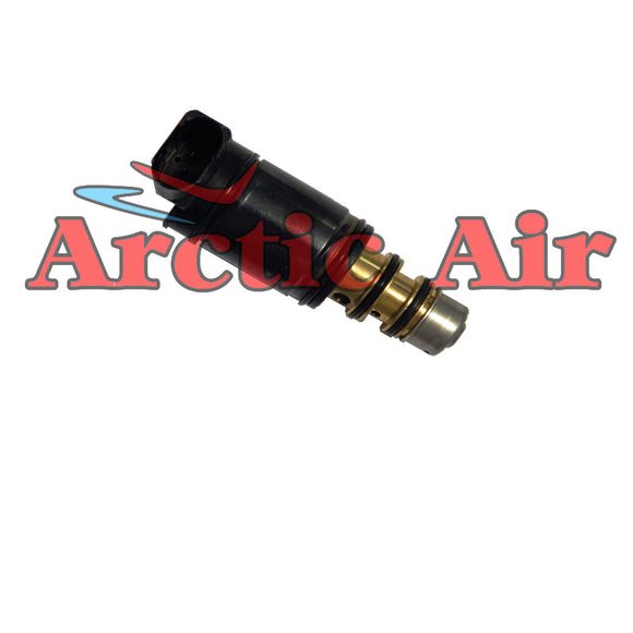 MT2282 A/C Control Valve for Audi A4/TT(Quattro) and VW Beetle/Passat/Tiguan front view