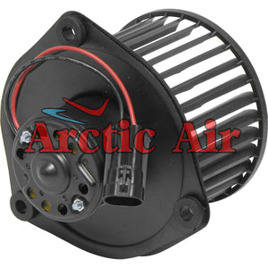 3340C HVAC Blower Motor for 1997-1999 Chevrolet Cutlass 3.1L