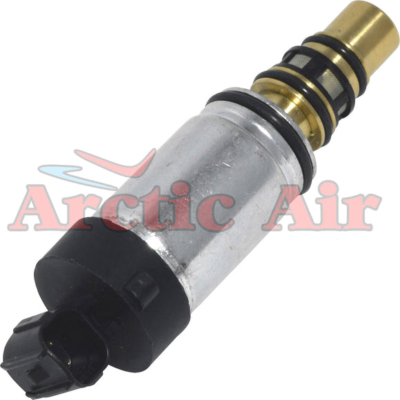 MT3402 A/C Control Valve for 2013-2015 Nissan Sentra