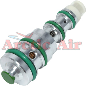 MT3407 A/C Control Valve for Buick Skylark, Chevy Camaro, and Pontiac Gr Am