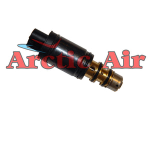 MT3423 A/C Control Valve for 2012-14 Ford Edge
