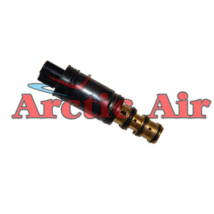 MT3424 A/C Control Valve for Various Lexus and Toyota Vehicles