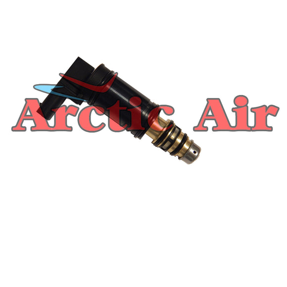 MT3428 A/C Control Valve for 13-16 Buick Enclave, Cadillac ATS, and Chevy Traverse/Acadia