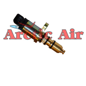 MT3442 A/C Control Valve for PXE16 / PXE13 Compressors