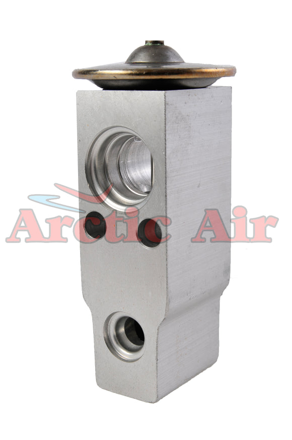 39120 A/C Block Expansion Valve for 1998-2002 Kia Sportage