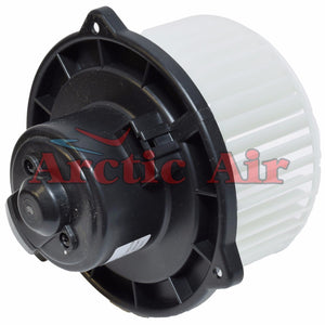76910 HVAC Blower Motor for 2000-06 Chrysler Sebring / Mazda MPV / Misubishi Montero