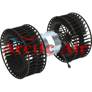 76946 HVAC Blower Motor for 1987-95 BMW 525i 530i 540i 735iL 740i 840Ci 850i M5