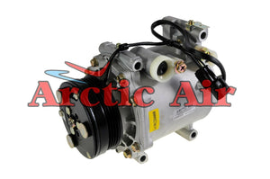 77486 AC Compressor for 1998-2000 Chrysler Sebring and Dodge Avenger 2.5L
