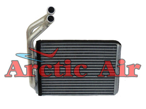 94736 AC HVAC Heater Core fits 1993-02 Dodge Ram Series / Jeep Grand Cherokee