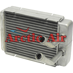 94740 AC HVAC Heater Core for 1989-2000 Ford Cr Victoria / Mercury Gr Marquis