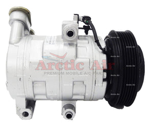 97673 AC Compressor fits 2008-2012 Ford Escape Mazda Tribute Mercury Mariner