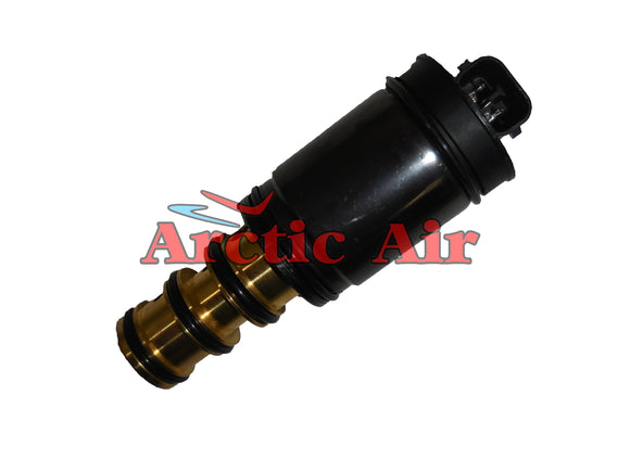 MT3425 A/C Control Valve for 06-15 various Lexus, Freightliner, and Dodge vehicles