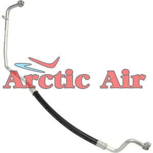 56028 Auto AC Hose Line for 2002-2006 Honda CR-V