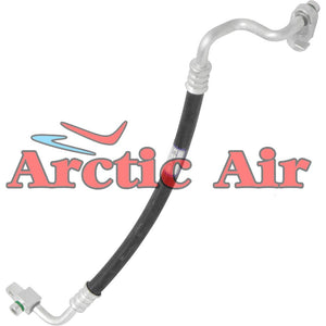 56144 Auto AC Hose Line for 2002-2006 Nissan Altima