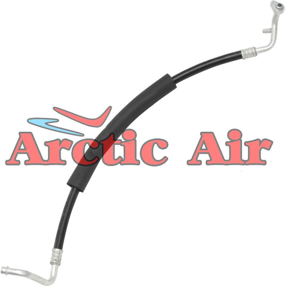 56506 Auto AC Hose Line for Chrysler and Plymouth Voyager/Grand Voyager Models