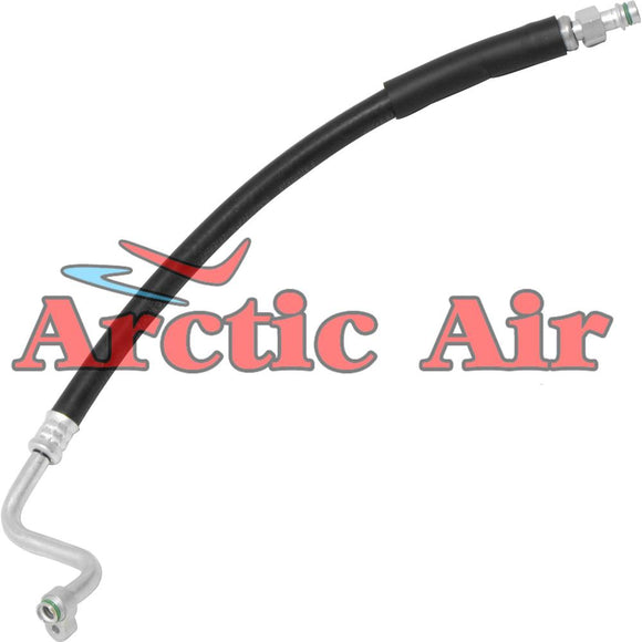 56739 Auto AC Hose Line for 2007-2011 Honda CR-V