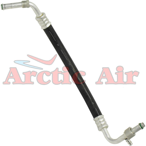 56834 Auto AC Hose Line for 1994-1996 Jeep Cherokee
