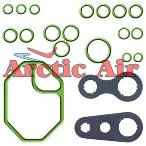 MT2513 Rapid Seal O-Ring Kit for 1995-2004 Chrysler/Dodge/Plymouth Neon and PT Cruiser