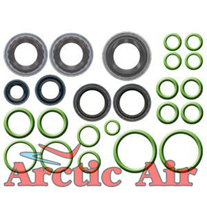 MT2554 AC Rapid Seal O-Ring Kit