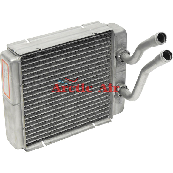 90005 New A/C HVAC Heater Core for 1998-2002 Lincoln Town Car 4.6L