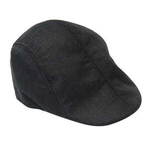 Beret Caps for Men Women Vintage
