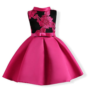Baby Girls Dress For Girls