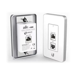 UBNT Unifi UAP-IW Wireless Access Point 802.11 B/G/N 150Mbps